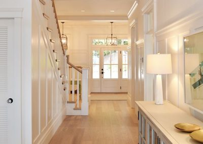 1416027f2a7cf51f9f3dc3e83d29a0e5-entryway-stairs-entryway-decor