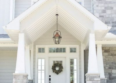 6c8e6c064aebf59293e3de05578f7b76--exterior-front-entrance-ideas-painted-stone-house-exterior
