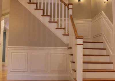 7c4f9cbf3470dd3ce30cb2a30b1d9e77-light-oak-stairs-oak-and-white-staircase