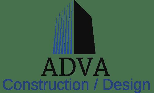 ADVA Construction